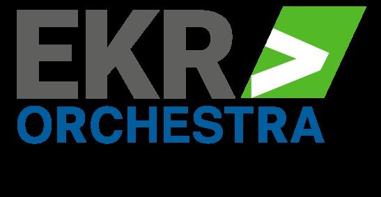 EKR – Orchestra