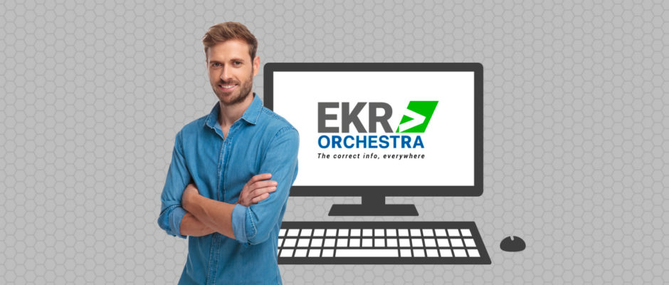 ekr_orchestra pim
