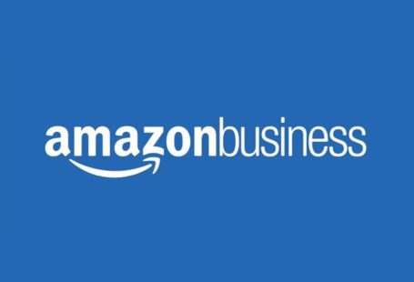 amazon business marketplace pim ccms ekr orchestra