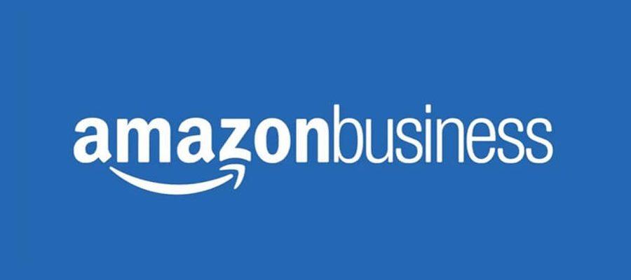 amazon business marketplace pim ccms ekr orchestra